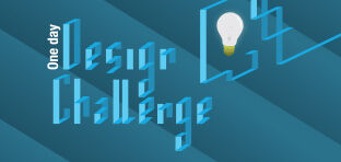 First edition of the Roca One Day Design Challenge in Dubai